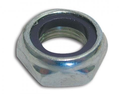 Corvette Power Steering Pulley Nut, 1963-1974