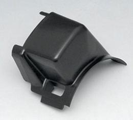 Corvette Steering Column Side Switch Cover, 1977-1982