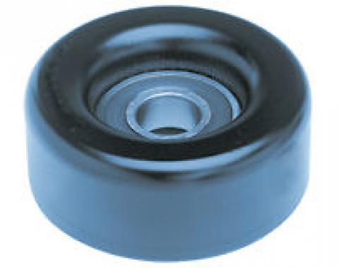 Corvette Engine Idler Pulley, 1997-2004