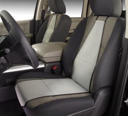 Covercraft SeatHeater™ Seat Heating Kits