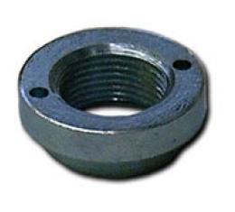 Chevelle Windshield Wiper Switch Retainer Nut, 1964-1967