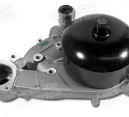 Corvette Water Pump, 1997-2004