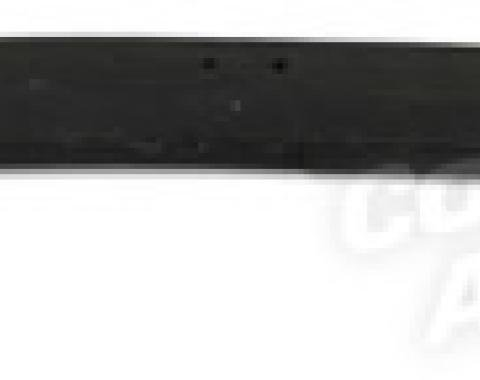 Corvette Windshield Frame, Upper Header, 1968-1982