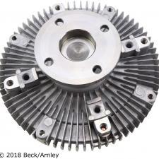 Beck/Arnley Fan Clutch 1300183