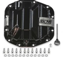B&M Differential Cover 12314