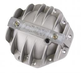 B&M Differential Cover 10306