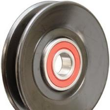 DAYCO Idler Pulley 89020