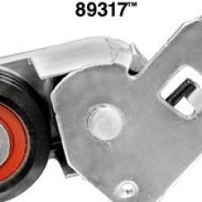 DAYCO Belt Tensioner 89317