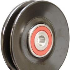 DAYCO Idler Pulley 89035