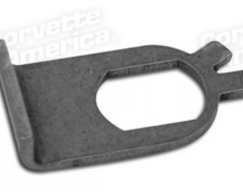 Corvette Clutch Pivot Stud Lock Washer, 1963-1981