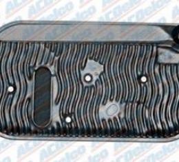 Corvette Transmission Filter TH400, AC Delco, 1969-1977