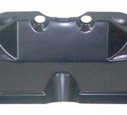 AMD Rear Frame Crossmember, 70-73 Camaro Firebird 870-3570