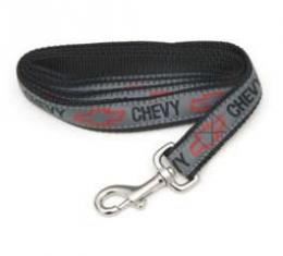 Chevy Dog Leash, Bowtie