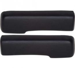 PUI Rear Arm Rest Pad ARP2