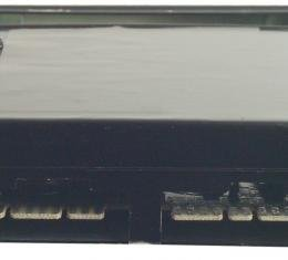 Camaro ECM, Engine Computer Module, 1984