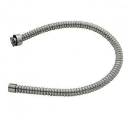 """United Pacific 19"""" Stainless Steel Wire Conduit C5026"""