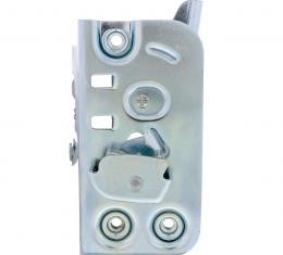 United Pacific Door Latch For 1960-63 Chevy & GMC Truck - R/H 110258
