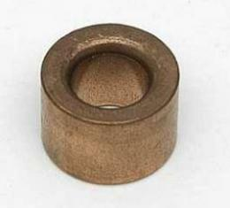 Full Size Chevy Crankshaft Pilot Bushing, For Cars With Manual Transmission, 1958-1975