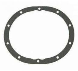 Full Size Chevy Housing To Differential Gasket, 1958-1964