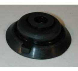 Full Size Chevy Wiper Motor Seal, 2-Speed, 1959-1964