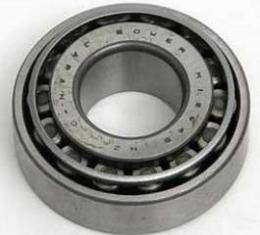 Full Size Chevy Front Outer Wheel Bearing, 1969-1976