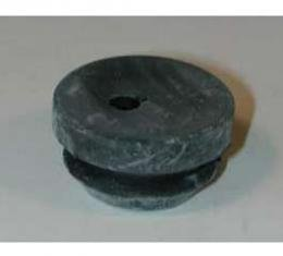 Full Size Chevy Heater Cable Grommet, 1959-1960
