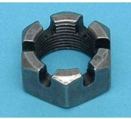 Full Size Chevy Spindle Nut, 1958-1972