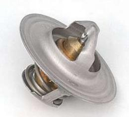 Full Size Chevy Thermostat, 160?, V8, 1958-1972