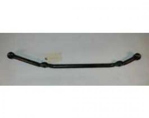 Full Size Chevy Steering Center Drag Link, 1967-1970