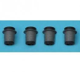 Full Size Chevy Front Lower Control Arm Bushing Set, 1958-1964