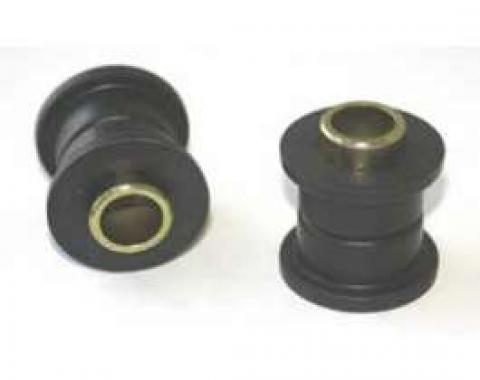 Full Size Chevy Track Bar (Tie Rod) Bushings, Polyurethane, Rear, Energy Suspension, 1959-1964