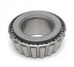 Full Size Chevy Differential Rear Pinion Bearing, 1958-1964