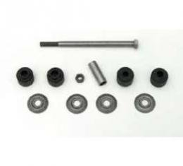 Full Size Chevy Front Anti-Sway Bar Link Kit, 1965-1970