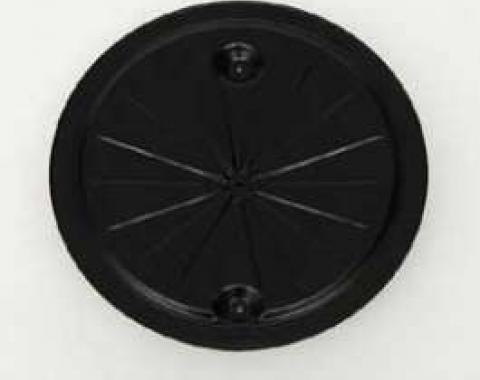 Full Size Chevy Air Cleaner Lid, 348ci Tri-Power, 1958