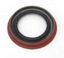 Full Size Chevy Powerglide Front Transmission Seal, 1958-1964