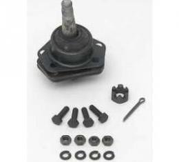 Full Size Chevy Ball Joint, Upper, 1971-1976