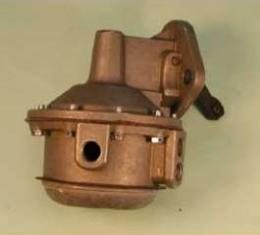 Full Size Chevy Fuel Pump, V8, 1958-1966