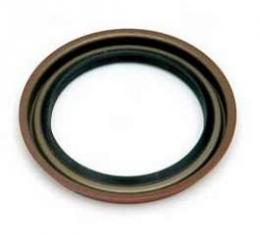 Full Size Chevy Front Wheel Seal, 1971-1972
