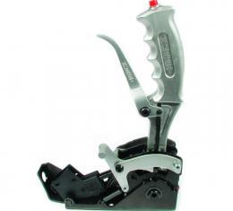 Hurst Pistol-Grip Quarter Stick® Automatic Shifter Kit 3162006