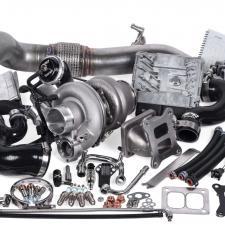 APR Big Turbo T3100083