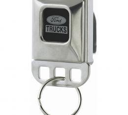 Keyholder - Ford Trucks