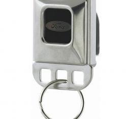 Keyholder - Ford Emblem