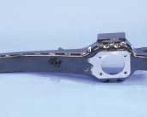 Corvette Trailing Arm, Left, 1965-1982