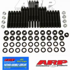 ARP Main Stud Kit, Chevy Big Block 235-5701