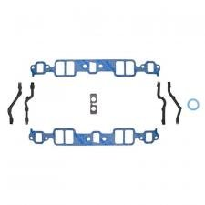Intake Manifold Gasket Set, Small Block