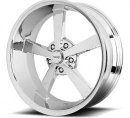 American Racing VN508 Chrome Wheels VN50889034200