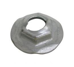 Speed Nut (5/16 STD SIZE)