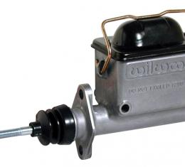 Wilwood Brakes High Volume Master Cylinder 260-6764