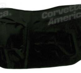Corvette Roof Panel Solarshade, 1997-2004