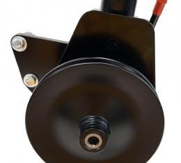 Borgeson 800335 Power Steering Pump